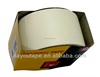 Widely Used Painting Decoration Masking Tape Jumbo Roll