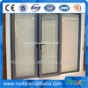 SELL 4-80MM glass for window high quality window glass