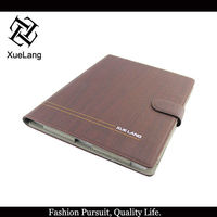 fashion style leather case for ipad 5 ,for ipad2 case ,aztec case for ipad2/3/4