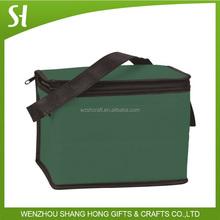 solar cooler bag/cooler bag for medicine/insulin cooler bag