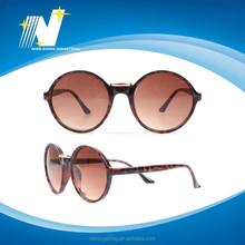 2015 most popular wholesale unisex vintage sunglasses