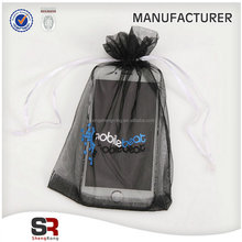 Top selling products 2015 wedding gift organza bags want to buy stuff from china