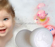 moist soap(wzbs008)
