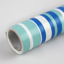 Furniture decoration waterproof contact paper