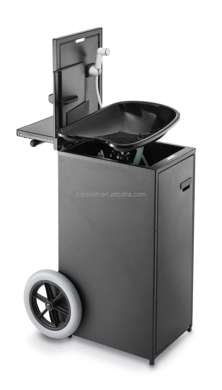 Mobile waschanlage pius buy mobile waschanlage pius for Salon equipment manufacturers