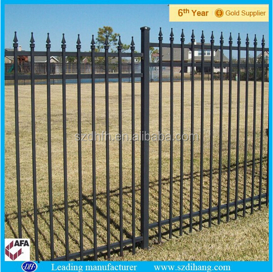 Fence supplies wood wholesale