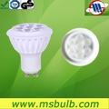fornecedor china nova venda quente ponto do diodo emissor de luz 6W 400lm
