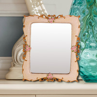 wholesale mirror factory OEM/ODM welcome providing customize mirror design high quality mirror supplier offer good price BY001