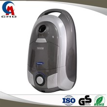 Vacuum Cleaner,Bagged,High Power,High Suction