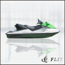 china most cost effective marine engine jet ski& personal water craft