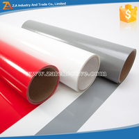 Low Price 3M Car Fully Body Protection Vinyl Film with Bubble Free