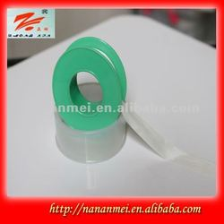 high-temperature waterproof sealant water pipe ptfe thread tapefor making machine