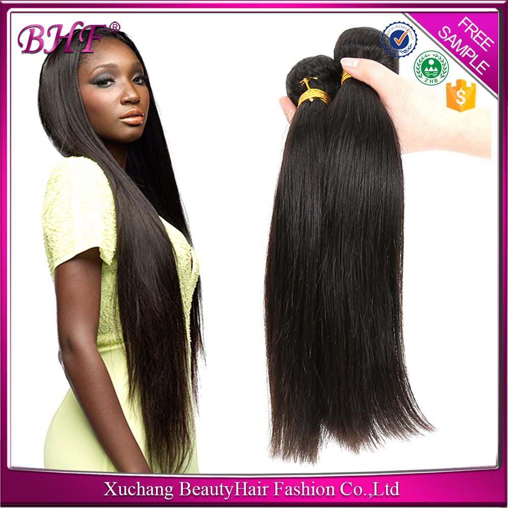 Crochet Human Hair Extensions : ... Human Hair,Crochet Braids With Human Hair,Crochet Hair Extension