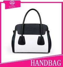 genuine skin crocodile handbags
