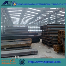 carbon steel din 1.0037 i beam steel from alibaba china