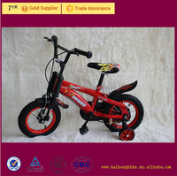 the good quality and best price bicycles,kids bikes,children bicycle