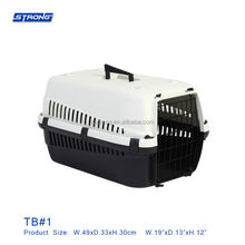 TB1 carrier
