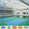 PVC Flooring Protable Badminton Flooring/Laminate Flooring