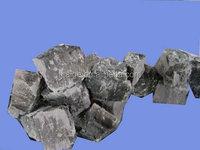 calcium carbide/calcium carbide 25-50mm