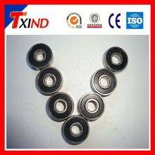 China factory production mini ball bearing drawer slides