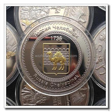 wholesale london souvenir coin