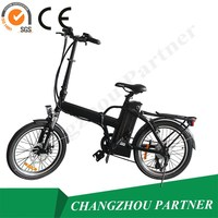 Flash japanese and israel 250w/36v cheap electric bike for sale