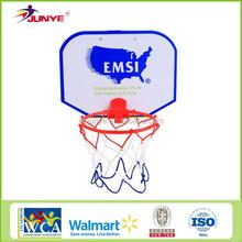 nbjunye wholesale recreational mini portable basketball backboard