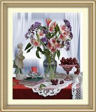 MODERN POPULAR HANDCRAFT, NEW ARRIVAL HANDCRAFT FOR DINNING ROOM
