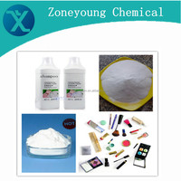 Chinese Cosmetic tablet well solutions methyl-beta-cyclodextrin