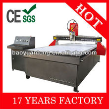 2012 Hot, Wood CNC router engraving machine BMG-1325