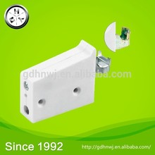 ISO 9001 Factory High quality cabinet hanging bracket