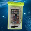 waterproof bag waterproof swimming bag for mobile phone