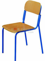 Hot Sale Manufactur Student Chair Design for Elementary School