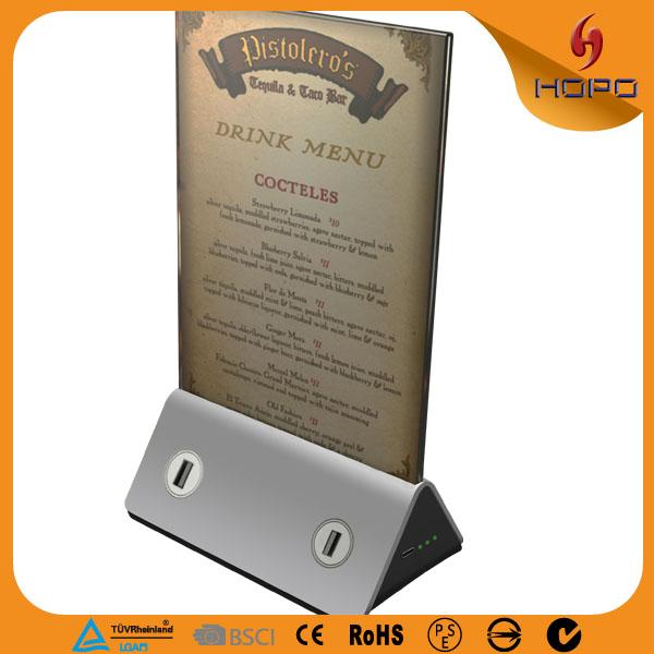 K29 menu stand power bank (16)