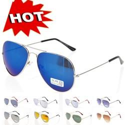 2015 Crazy Cheap Wholesale Sunglasses China Online Shop