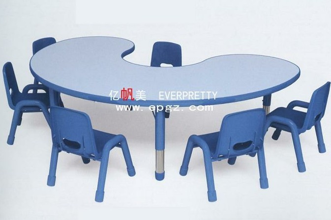 Wholesale Cheap Classroom Furniture Study Table For Kids India   Buy ...
