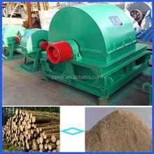 Best price wood crusher tree branch crusher