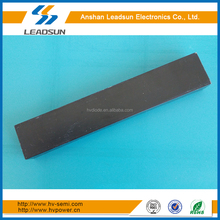 high voltage rectifier blocks 2CL15KV/2.0A for RF machine, High cycle, industrial micro wave