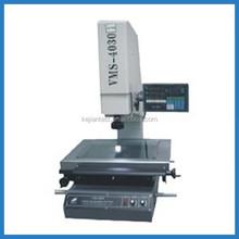 KJ-D010 VMS-4030 CNC Quadratic elements Video measuring equipment