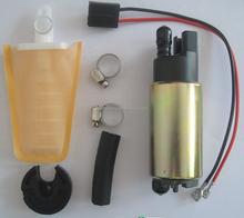 8971188580 8944794182 8970418761 12v fuel pump for isuzu