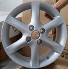 15*6inch, 45ET, 4*100mm For Toyota Corolla Alloy Wheel