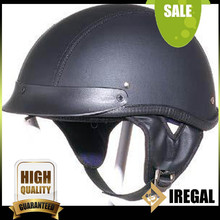 Adult Half Face Helmet High Quality For Sale In China