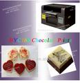Impresora Digital Chocolate