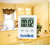 digital kitchen timer with Magnet