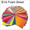 thick eva foam magnetic foam sheet 10mm