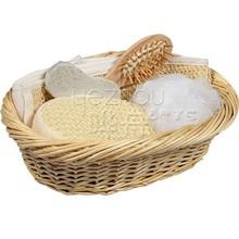 New Bath Gift Set For Children',Body Care bath set gift for Kits,lovely sets