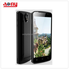 facotry direct 3G 5 inch MTK 6572 Dual core 1.3G smart mobile phone with capacitive touch screen android OS