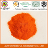 Dehydrated Dried Red Bell Pepper sweet paprika Powder