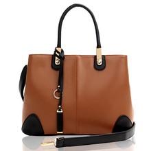 2015 Factory sale hand bag wholesale custom buy handbags direct from china
