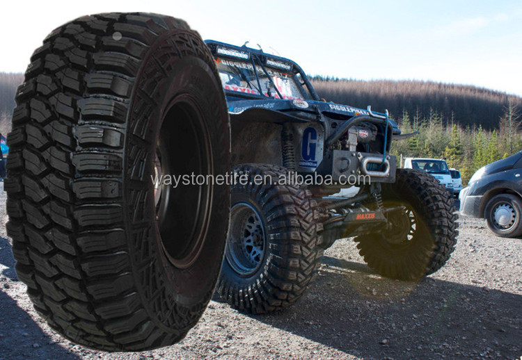 Extreme Off Road Tires Extreme Off Road Traction